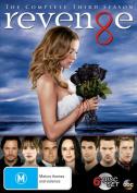 Revenge: Season 3 [Region 4]