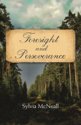 Foresight and Perseverance(Pb)