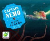 The Story of Captain Nemo [Audio]