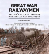 Great War Railwaymen
