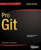 Pro Git: 2014