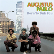 Born to Dub You *
