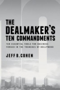 The Dealmaker S Ten Commandments