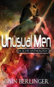 Unusual Men