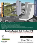 Exploring Autodesk Revit Structure 2015