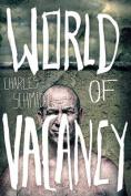 World of Vacancy