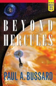 Beyond Hercules