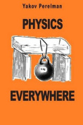 Physics Everywhere