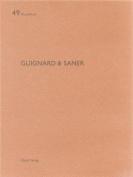 Guignard & Saner  : de Aedibus 49