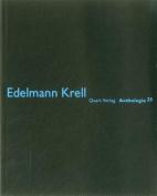 Edelmann Krell: Anthologie 25 [GER]