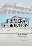 Primera Corintios [Spanish]
