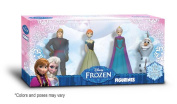 Frozen 4 Pack