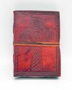 Celtic Cross Design