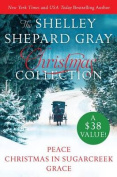 Shelley Shepard Gray Christmas Collection
