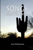 Songs from the Desert
