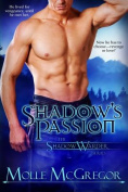 Shadow's Passion