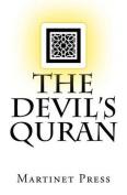 The Devil's Quran