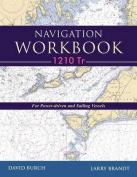 Navigation Workbook 1210 Tr