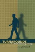 Turnarounds