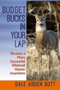 Budget Bucks in Your Lap