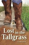 Lost in the Tallgrass