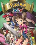 Pokemon XY (Pokemon)