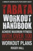 Tabata Workout Handbook