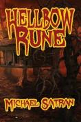 Hellbow Rune