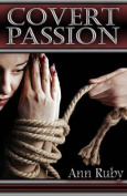 Covert Passion
