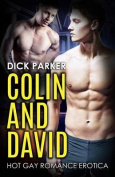 Colin and David