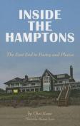 Inside the Hamptons