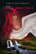 Little Angel Falls