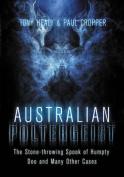 Australian Poltergeist