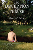 The Deception of the Thrush