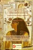 Les Contes Egyptiens Anciens Et Les Contes de L'Afrique Subsaharienne [FRE]