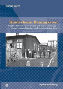 Kinderheim Baumgarten [GER]