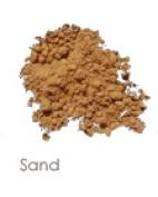 Vani-T Mineral Powder Foundation Sand