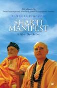 Shakti Manifest
