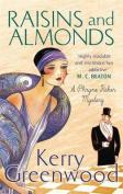 Raisins and Almonds