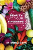 Beauty at Your Fingertips!
