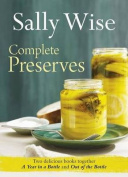 Complete Preserves