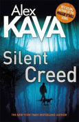 Silent Creed (Ryder Creed)