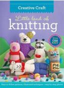 Little Land of Knitting
