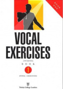 Vocal Exercises: Book 1