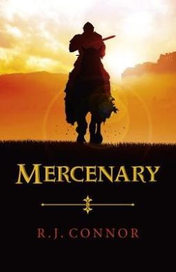 Download Epub Mercenary