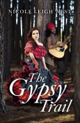 The Gypsy Trail