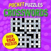 Pocket Puzzles of Crosswords