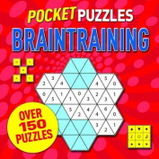 Pocket Puzzles of Braintraining