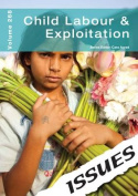 Child Labour & Exploitation