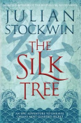 The Silk Tree